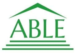 ABLE accounts let those with disabilities save money without affecting SSI