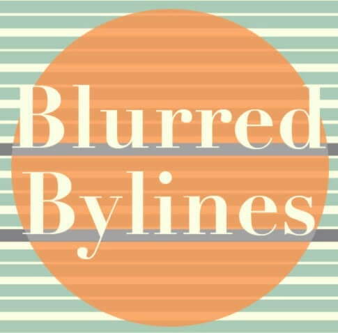 Blurred Bylines | Long-Form Articles